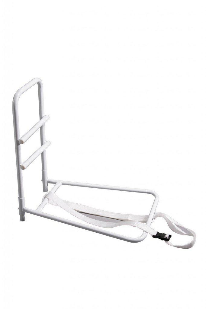 Home Bed Assist Rail — Healthcare Solutions