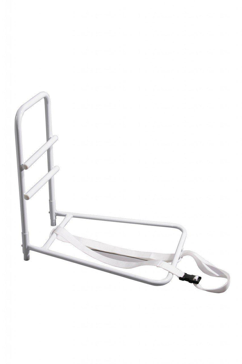 Home Bed Assist Rail  15064