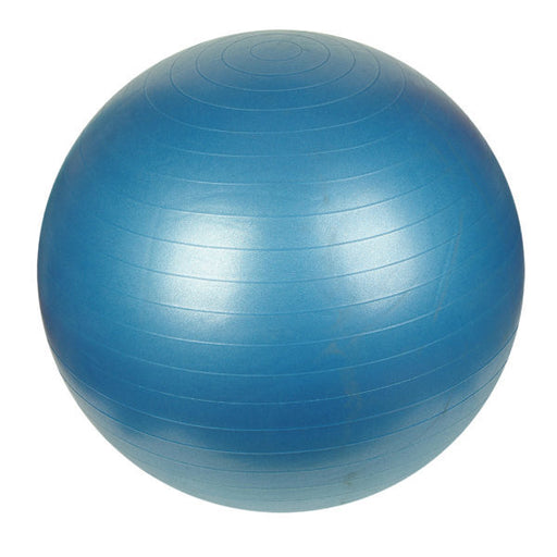 Anti Burst Exercise Ball