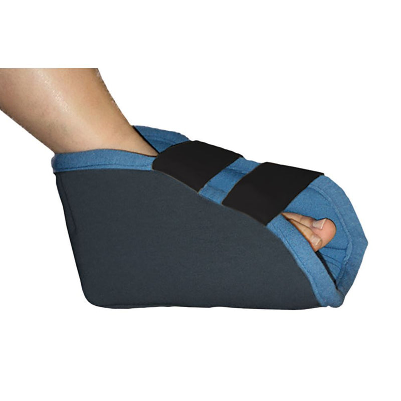 Ventopedic Heel or Elbow Protector