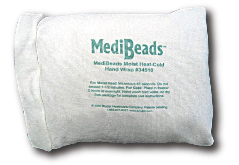 MediBeads Moist Heat Packs