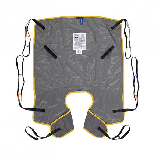 Hoyer Pro Sling - Quickfit Deluxe Padded