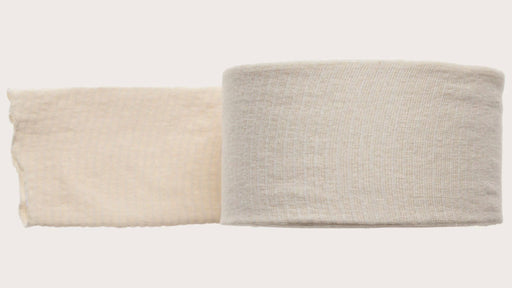 Tubigrip - Multi-purpose tubular bandage - 10 yard long rolls