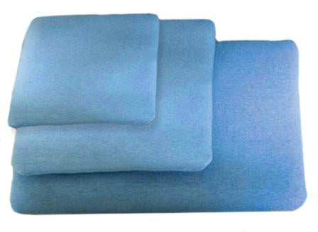 Ventopedic Abductor Cushion with Moisture Control