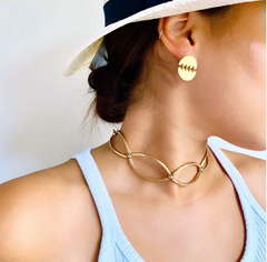 The Nolita Necklace - 2020 Gift Guide