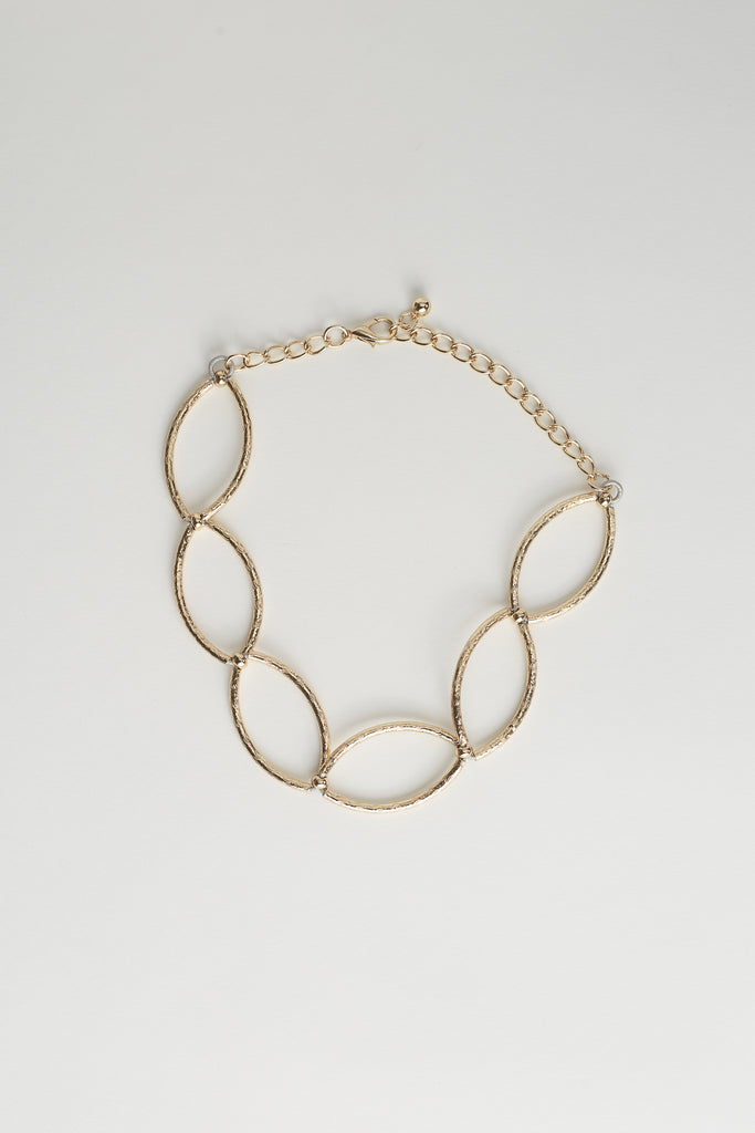 The Nolita Necklace