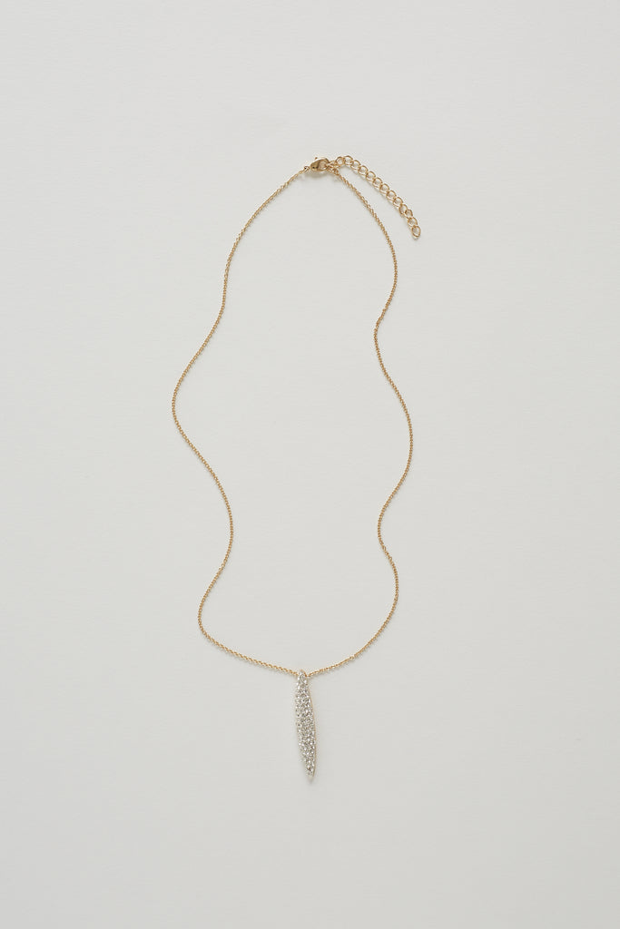 The Nia Necklace