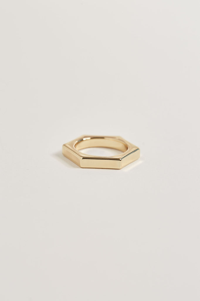 The Prado Ring