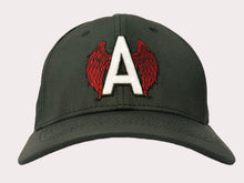 Adrenaline Dri-FIT Hat
