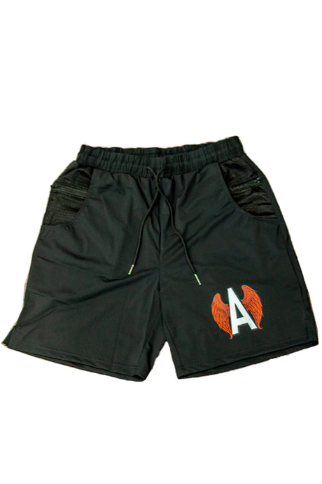 Pro Series Adrenaline Wings Shorts