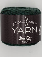 Mill City by Stone Arch Yarn