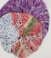 Doilies Wash Cloth