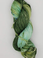 Marquette Organic Cotton by Stone Arch Yarn