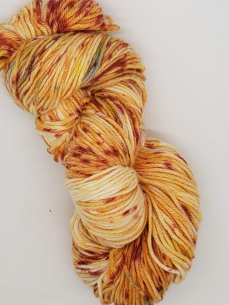Split Rock Sport Weight Wool  by Stone Arch Yarn