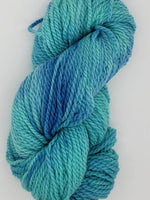 Grand Marais Bulky Weight Wool  by Stone Arch Yarn