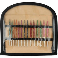 Knitter's Pride Dreamz Special Interchangeable Needles Set