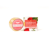 Strawberry Honeysuckle Mini Solid Perfume - Samsara