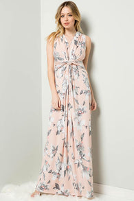 Vanessa Maxi Dress