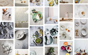 Peruse Our Pinterest For Ideas