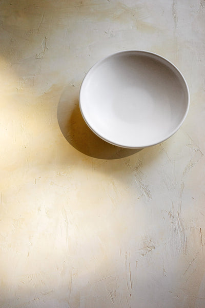 "Beige 06 - Painted Plaster Photo Surface (24""x36"")"