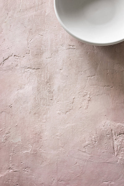 "BTL Custom Dusty Pink - Painted Plaster Photo Surface (24""x36"")"