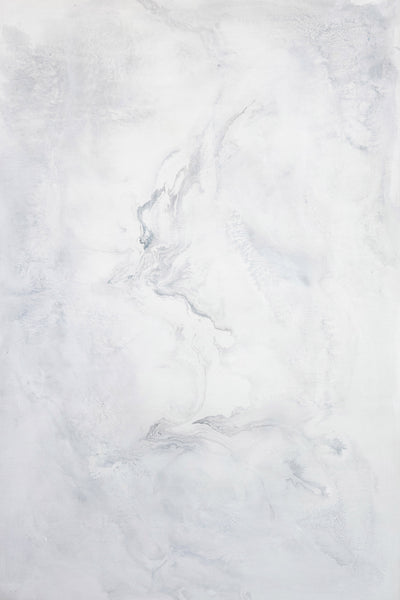 "Marble 38 - Painted Photo Surface (24""x36"")"