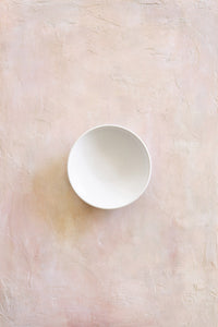 "Peach 02 - Painted Plaster Photo Surface (24""x36"")"