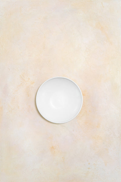 "SP Custom Peach - Painted Plaster Photo Surface (24""x36"")"