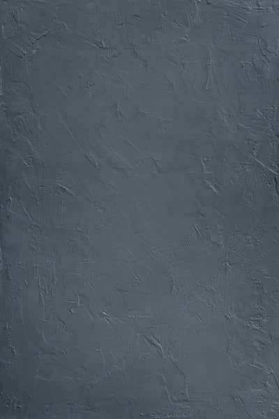 "SS Custom Slate - Plaster Photo Surface (24""x36"")"