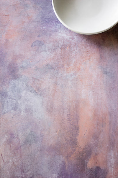 photo surfaces, photo surface, backgrounds, photo backgrounds, photo backdrops, photography backdrop, backdrop, photo prop, food backgrounds, food styling backgrounds, food surfaces, props, prop styling, painted backdrop, art