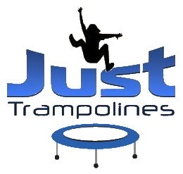 Just Trampolines