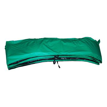 14ft x 13inch Green Safety Pad Model PAD14-13G For 8.5