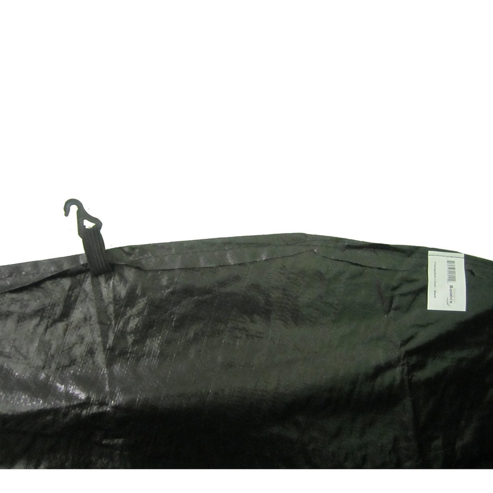 11Ft Trampoline Protection Cover - Trampoline