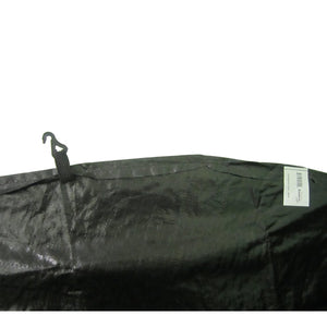 8Ft Trampoline Protection Cover - Trampoline