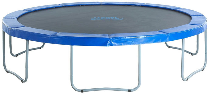 Upper Bounce 14Ft Trampoline