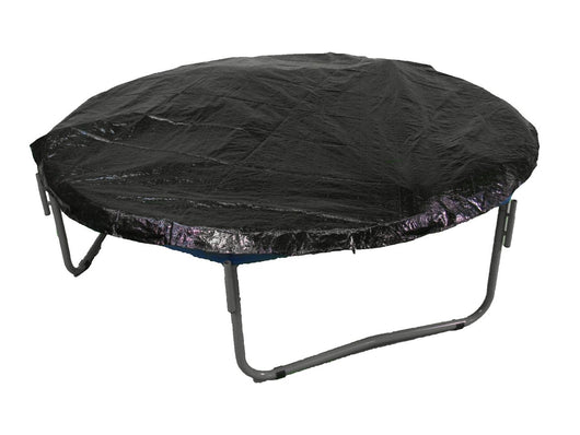 7.5Ft Trampoline Protection Cover