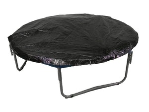 16Ft Trampoline Protection Cover