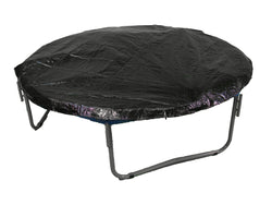 8Ft Trampoline Protection Cover