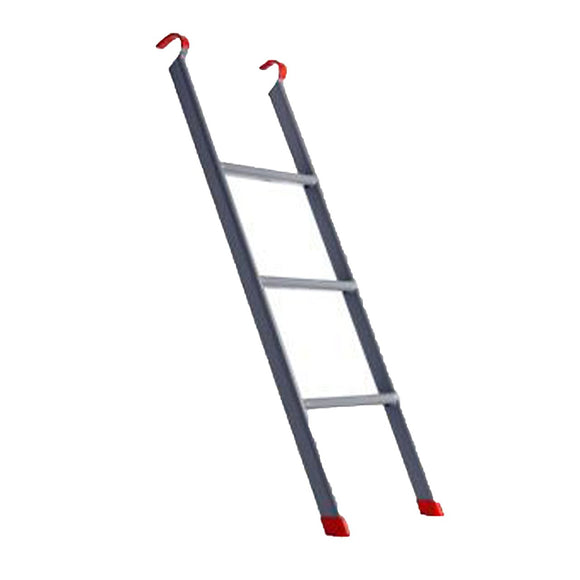 42 Ladder 3 Steps