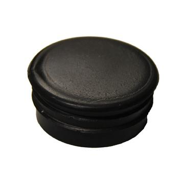 POD Connector Cap for JumpPOD Trampolines