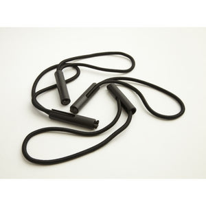 Bungee Cords Set Of 4