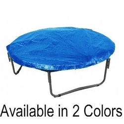 15Ft Tr&oline Protection Cover  sc 1 st  Just Tr&olines & Trampoline Tents And Covers For Sale