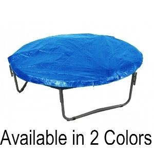 12Ft Trampoline Protection Cover