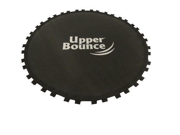 Jumping Mat Fits 40 Inch Round Mini Frames-34 Springs