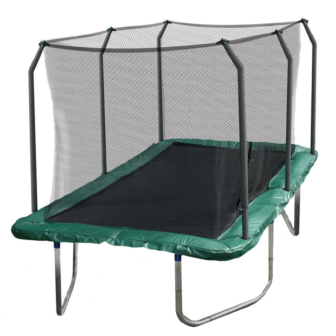 Skywalker 8X14 Trampoline and Enclosure Combo