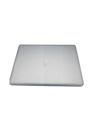 "Apple MacBook Pro 5""5"" 13"" Intel Core 2 Duo 2.26GHZ - IDoGood"