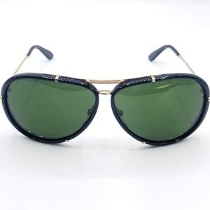 Tom Ford Aviator Cyrille Sunglasses - IDoGood