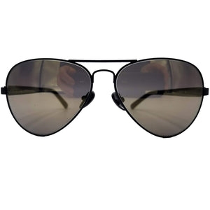 Westward Leaning Aviator Sunglasses - IDoGood