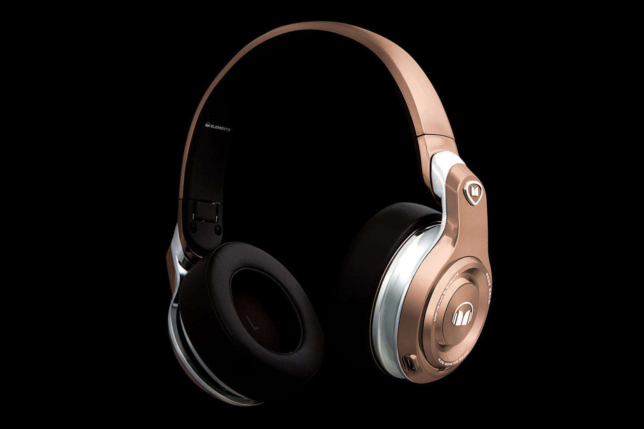 Monster Customer Service And Technical Support Headset Bluetooth Super Bass Stn 13 Wereless Hanphone Beats By Drdre Over Ear