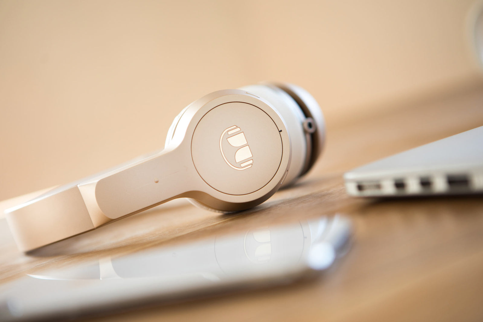 Headphones, Speakers, HDMI Cables and Power Solutions from